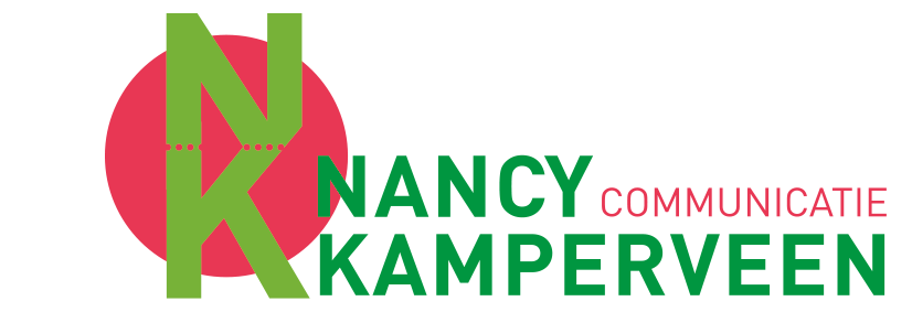 Nancy Kamperveen