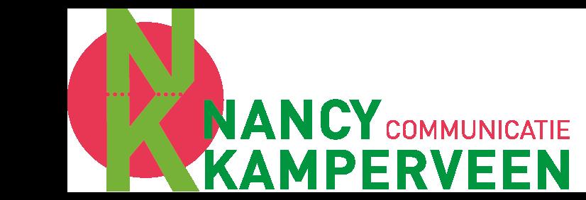 Nancy Kamperveen